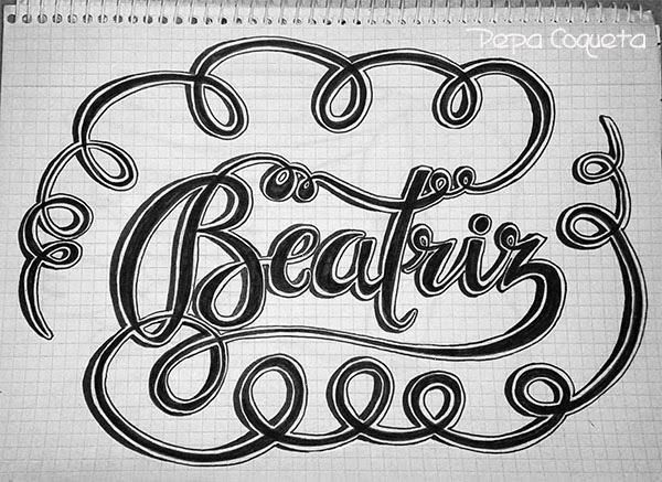0f19c-lettering_pepacoqueta_02