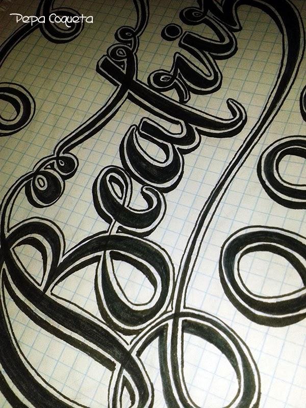 4ab16-lettering_pepacoqueta_03