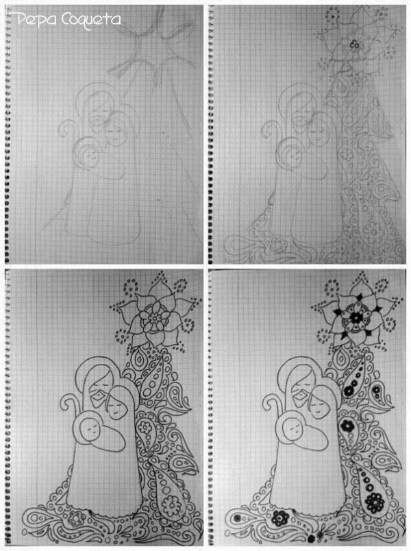 501f5-doodle_pepacoqueta_11