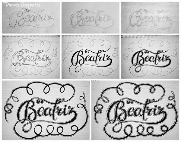 f933e-lettering_pepacoqueta_01
