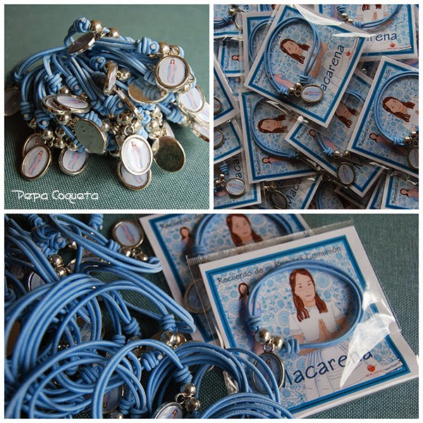 f724d-medallitas_comunion_papacoqueta_1410_08