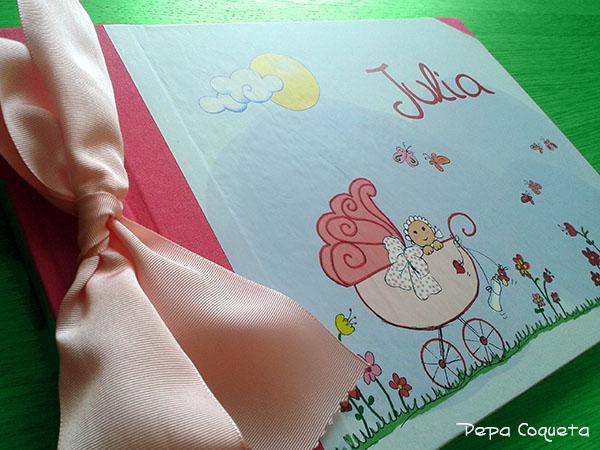 album_bautizo_pepacoqueta_1501_01_01