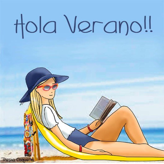 cartel_ilustracion_verano_pepacoqueta_2015_01