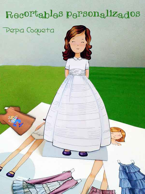 df55f-recortables_personalizados_comunion_pepacoqueta_1505_01