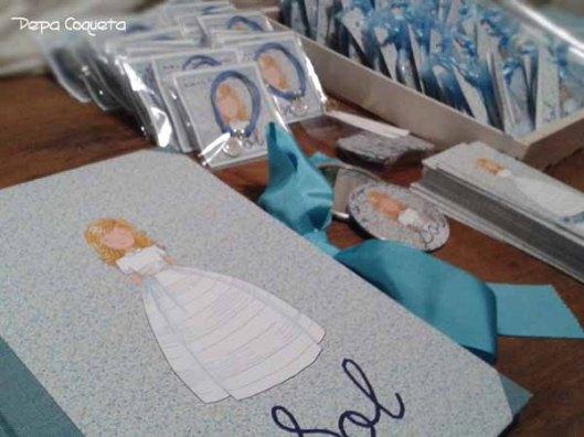 libro_espejos_recordatorios_etiquetas_pulseras_comunion_pepacoqueta_1503_16_03