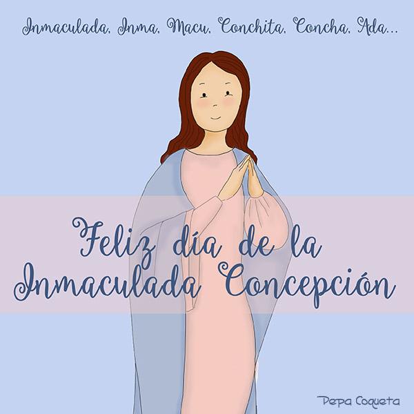Virgencita_InmaculadaConcepcion_pepacoqueta_01