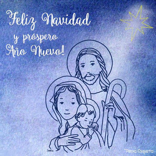 Feliz Navidad_2015_pepacoqueta_02