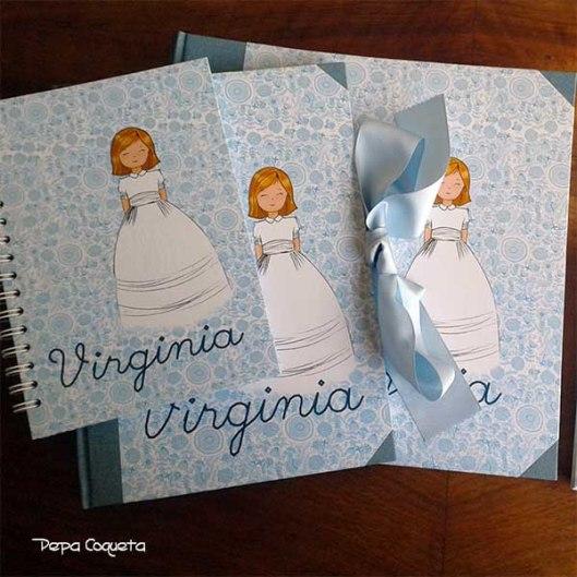 3b602-recordatorio_pulseritas_regalo_comunion__albumfotos_librofirmas_personalizado_pepacoqueta_1503_01_03
