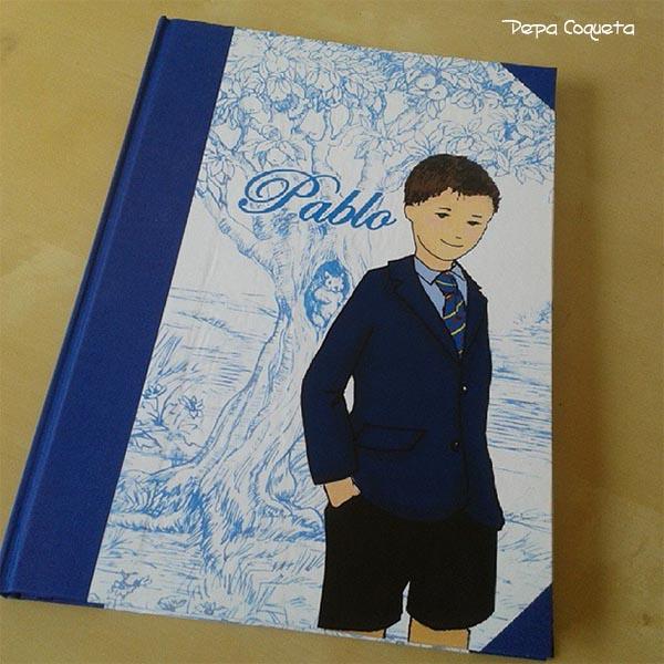 62da8-libro_comunion_personalizado_pepacoqueta_15_01