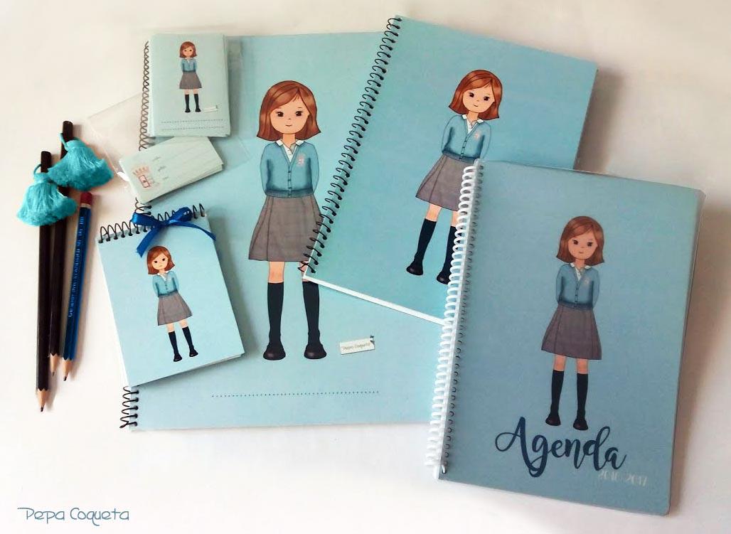 cuadernos_agendas_etiquetas_escolar_personalizado_pepacoqueta_02