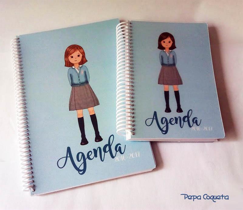 cuadernos_agendas_etiquetas_escolar_personalizado_pepacoqueta_03
