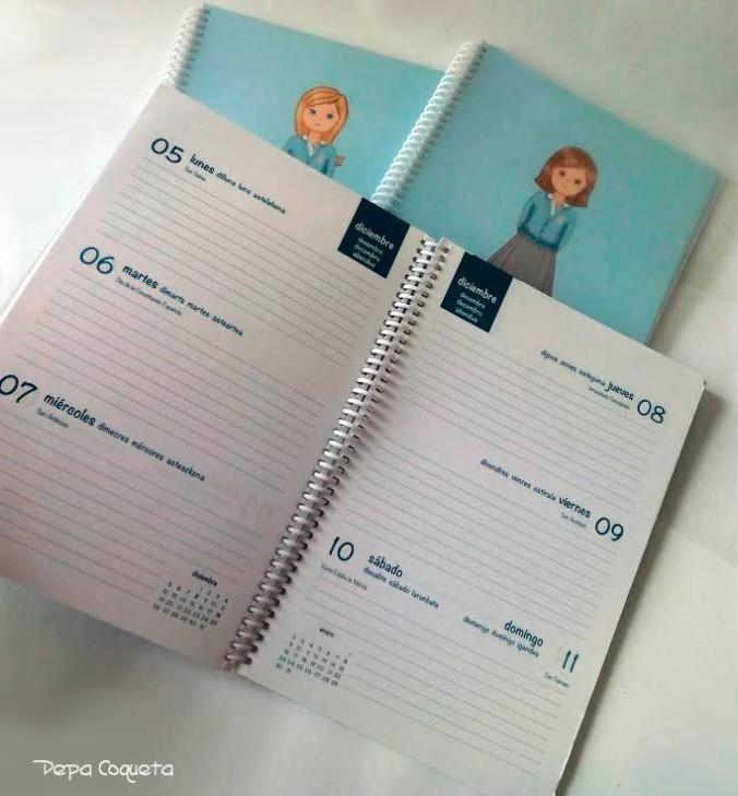 cuadernos_agendas_etiquetas_escolar_personalizado_pepacoqueta_05
