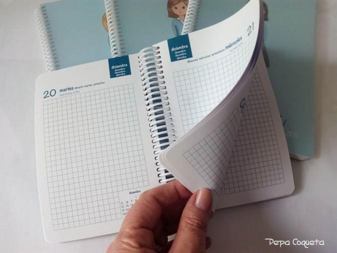 cuadernos_agendas_etiquetas_escolar_personalizado_pepacoqueta_07