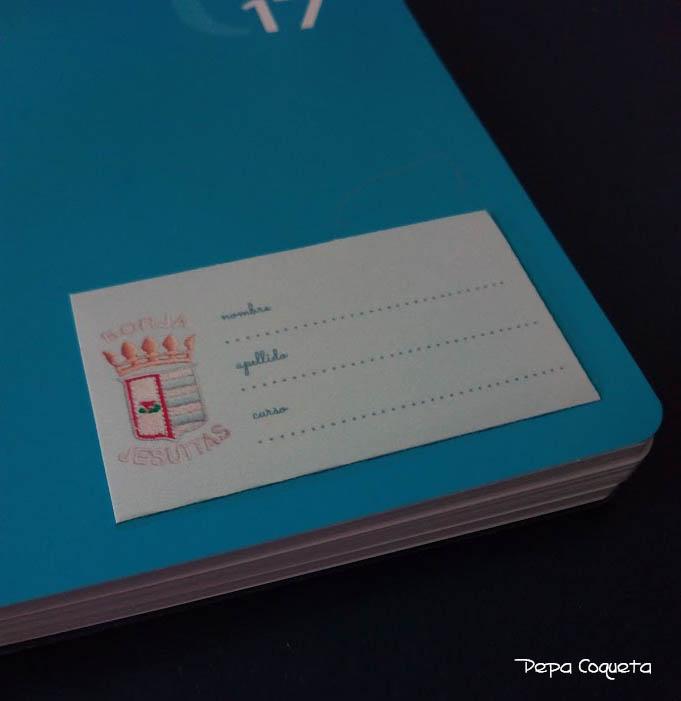 cuadernos_agendas_etiquetas_escolar_personalizado_pepacoqueta_11