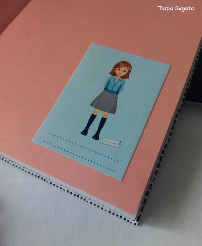 cuadernos_agendas_etiquetas_escolar_personalizado_pepacoqueta_13