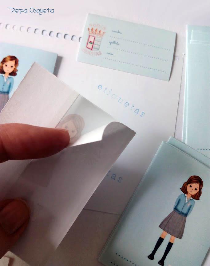 cuadernos_agendas_etiquetas_escolar_personalizado_pepacoqueta_17