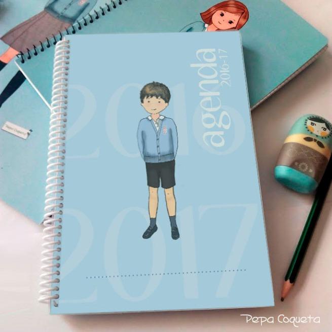 cuadernos_agendas_etiquetas_escolar_personalizado_pepacoqueta_21