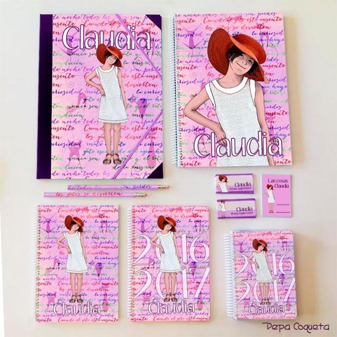 conjunto escolar_cuadernos_carpeta_agenda_etiquetas_personalizado_pepacoqueta_160207_01