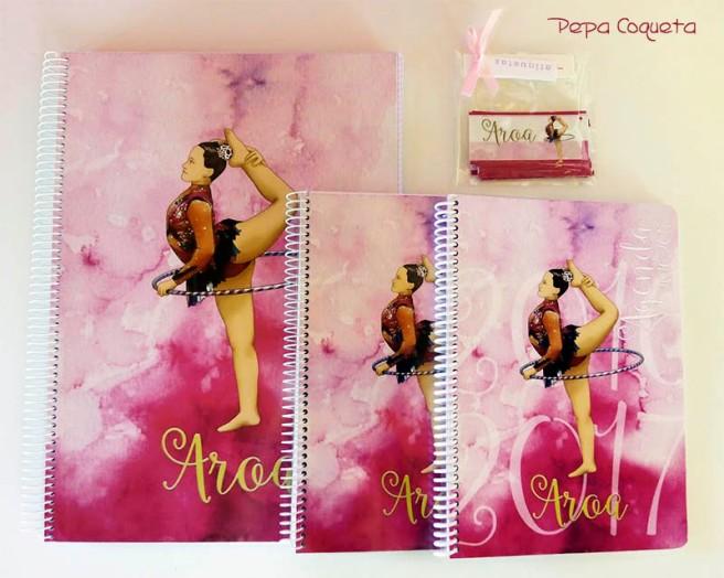 cuadernos_agendas_escolares_pesonalizadas_pepacoueta_060205_01