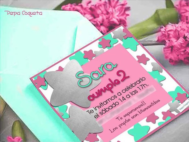 invitation_birthday party_invitación_cumpleaños_pepacoqueta_1704_01_700_02