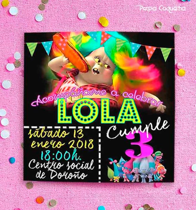 invitation_birthday party_invitación_cumpleaños_pepacoqueta_1804_01
